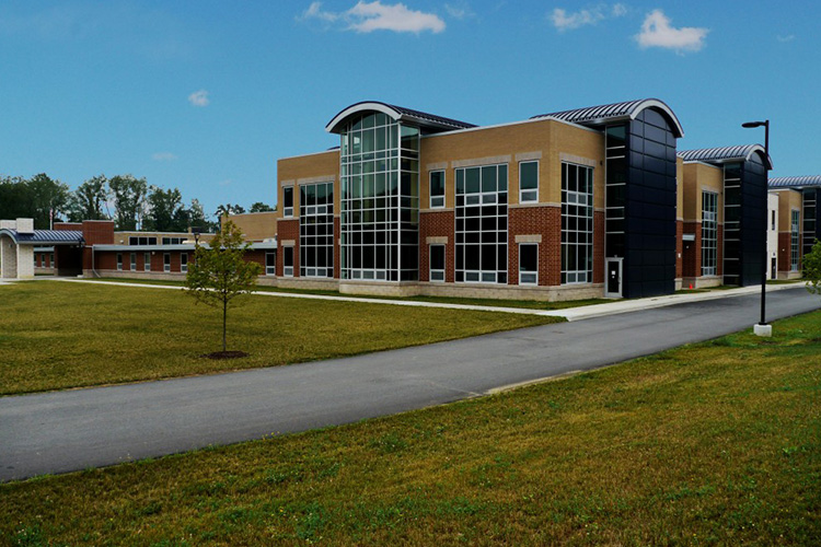 Upper Elementary School - Kiski Area School District